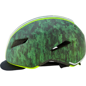 ABUS Yadd-I #credition Casque, camou green